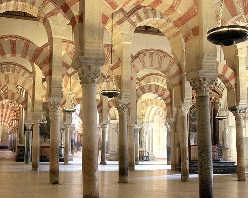 turismo-cordoba-mezquita